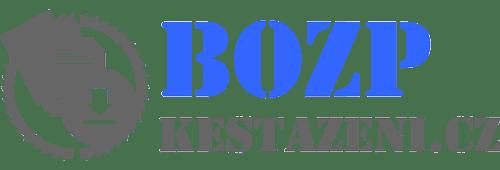 BOZPkestazeni.cz